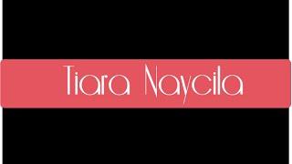 Tiara Naycila - Rude MAGIC! Cover (Amazing female singers)