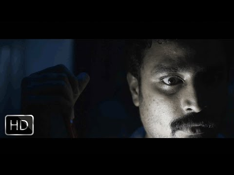 ChithraKadha, Malayalam Short Film | International Award Winning | English Subtitles|Manorama Online