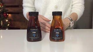 видео Чем отличается сок от нектара