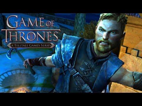 game-of-thrones---angriff-auf-meeren---ramsay-bolton-ist-zurück!-[020]-[gameplay]-let's-play