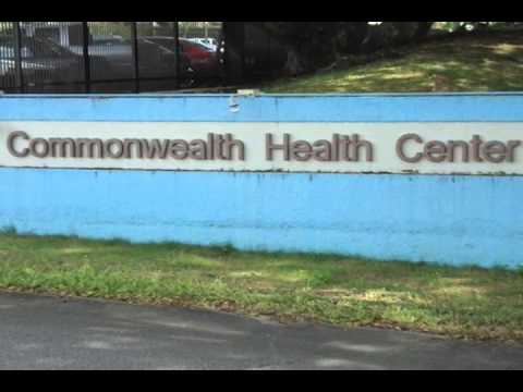CNMI Superior Court saves the Commonwealth Health Center from having their utilities disconnected