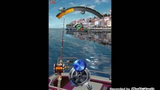 Рыболовный крючок(взлом) обзор