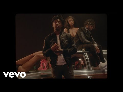 Metro Boomin – 10 Freaky Girls ft. 21 Savage