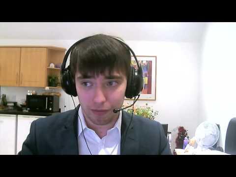 Teslasuit VR Gaming Suit - The Problems