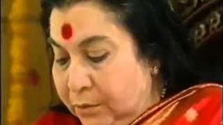 "1987 год, 3 января. Беседа с йогами ""Обязанности Гуру"". (Ганапатипуле. Индия)."