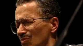 YouTube - My Funny Valentine  Song Keith Jarrett Trio