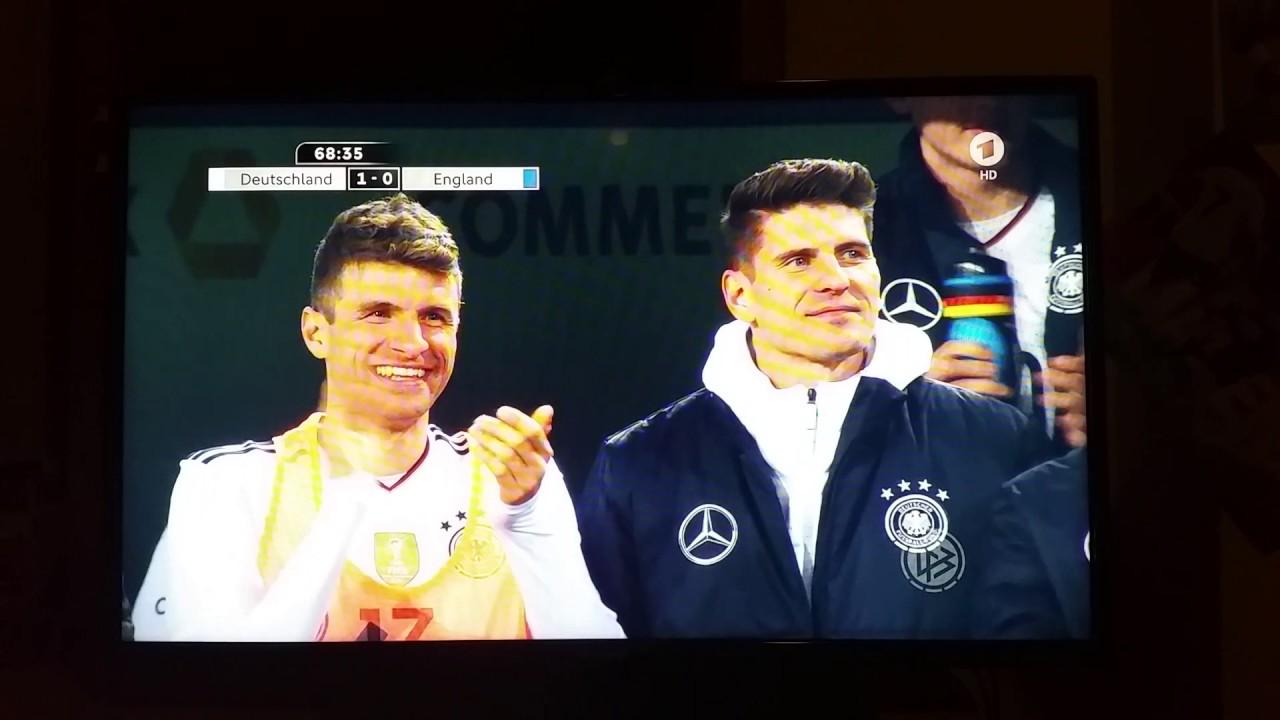 podolski abschiedsspiel tor