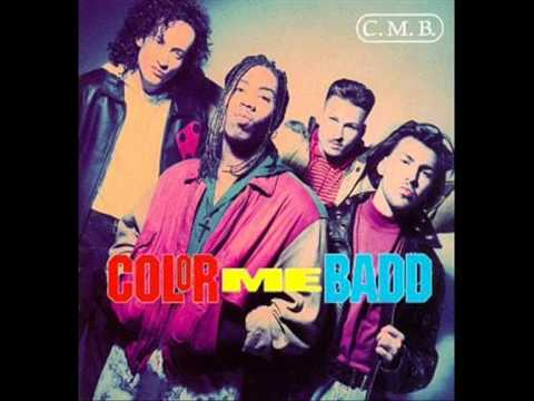 Color me badd i wanna sex you up lyrics bikini galleries 42