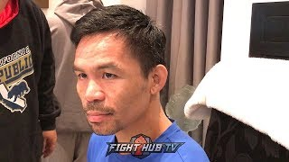 damn-manny-pacquiao-to-thurman-you-ll-be-surprised-i-m-gonna-teach-you
