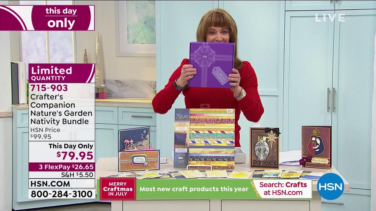 "Christmas Angel Crafter/'s Companion 5/"" x 7/"" Paper Craft Cut /& Emboss Folder"