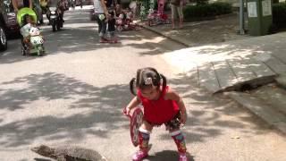 2013.07.04☆星愛羅☆เซะอะระ☆SEARA@Dusit Zoo,Bangkok, Thailand.☆...