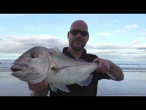 Drone Fishing Big Snapper Catch AEE Condor Drone