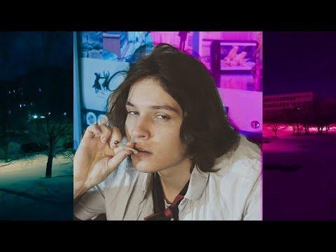 це просто цигарки - Slidan (official Video)