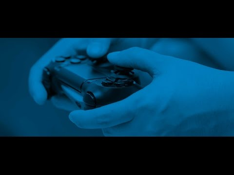 Fix slow and weak WIFI on playstation 4