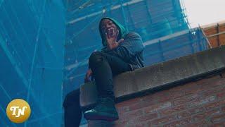 KM - Babylon ft. Rich Kalashh (prod. FRNKIE)