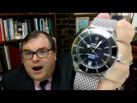 5 MORE TYPES OF WATCHES TO AVOID - Don't Buy a Watch until you've seen this!