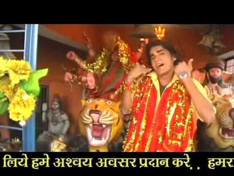 Saiya Gorakhpur Se Lele Aeh Chunari