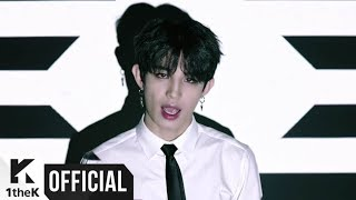UP10TION - Going Crazy