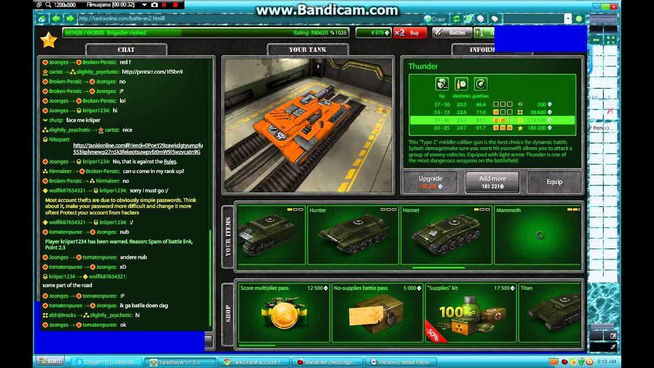Binary options autobot su binary options system that works trading binario a un euro