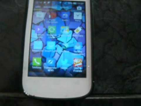 Que hay en mi alcatel one touch pop c1?
