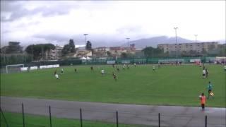 Scandicci-Adriese 1-0 Serie D Girone D