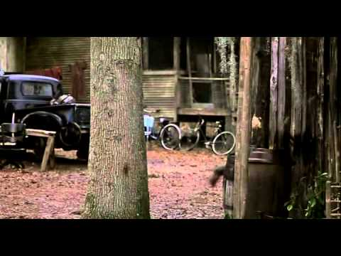 """The Balfa Brothers - Final scene from film Walter Hill """"Southern Comfort"""""""