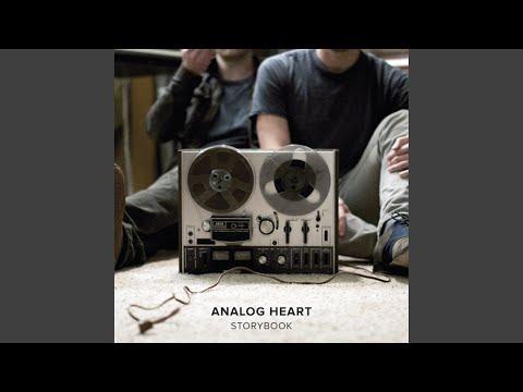 Heartbeats mp3