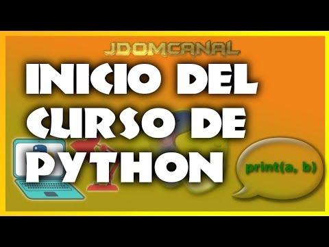 curso-de-programacion-en-python