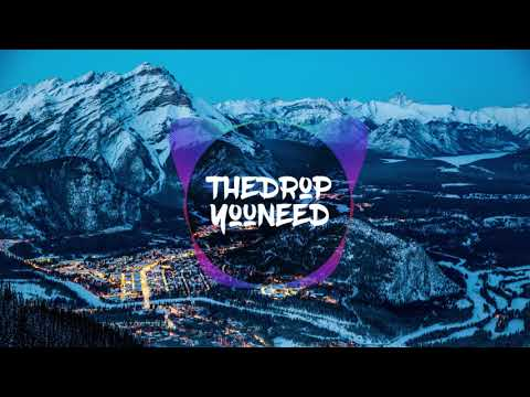 Midnight to Monaco - Suicide (Wheathin Remix) [Sick Meme Flipaclip Song]