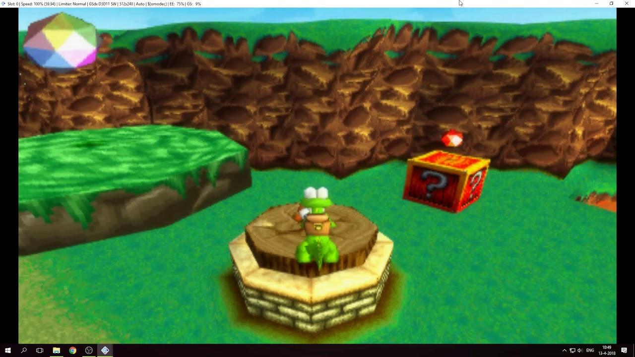 Ps2 Emulator Mac High Sierra - deholarchive's diary