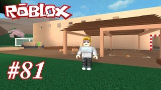 Roblox ▶ lumber Tycoon 2 - lumber Tycoon 2-#81 - sloped roof - German German