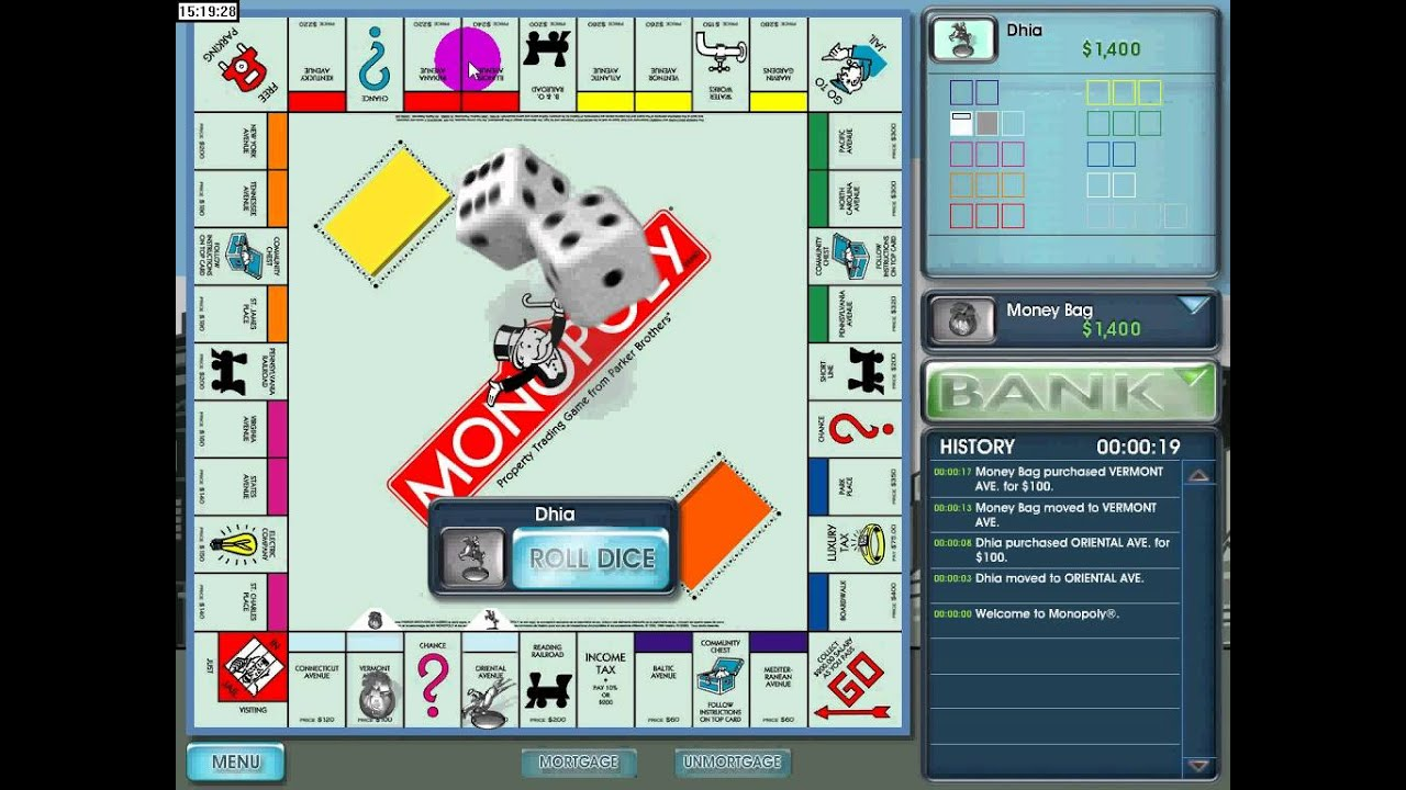 Monopoly Download софт портал