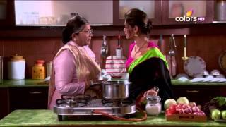 Uttaran - उतरन - 17th April 2014 - Full Episode(HD)