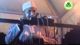 03 Mal Abdullahi Abba Zaria