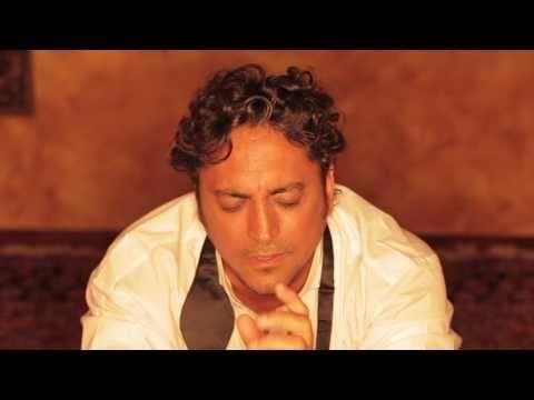 Siavash Official HD video: GOLE MAN