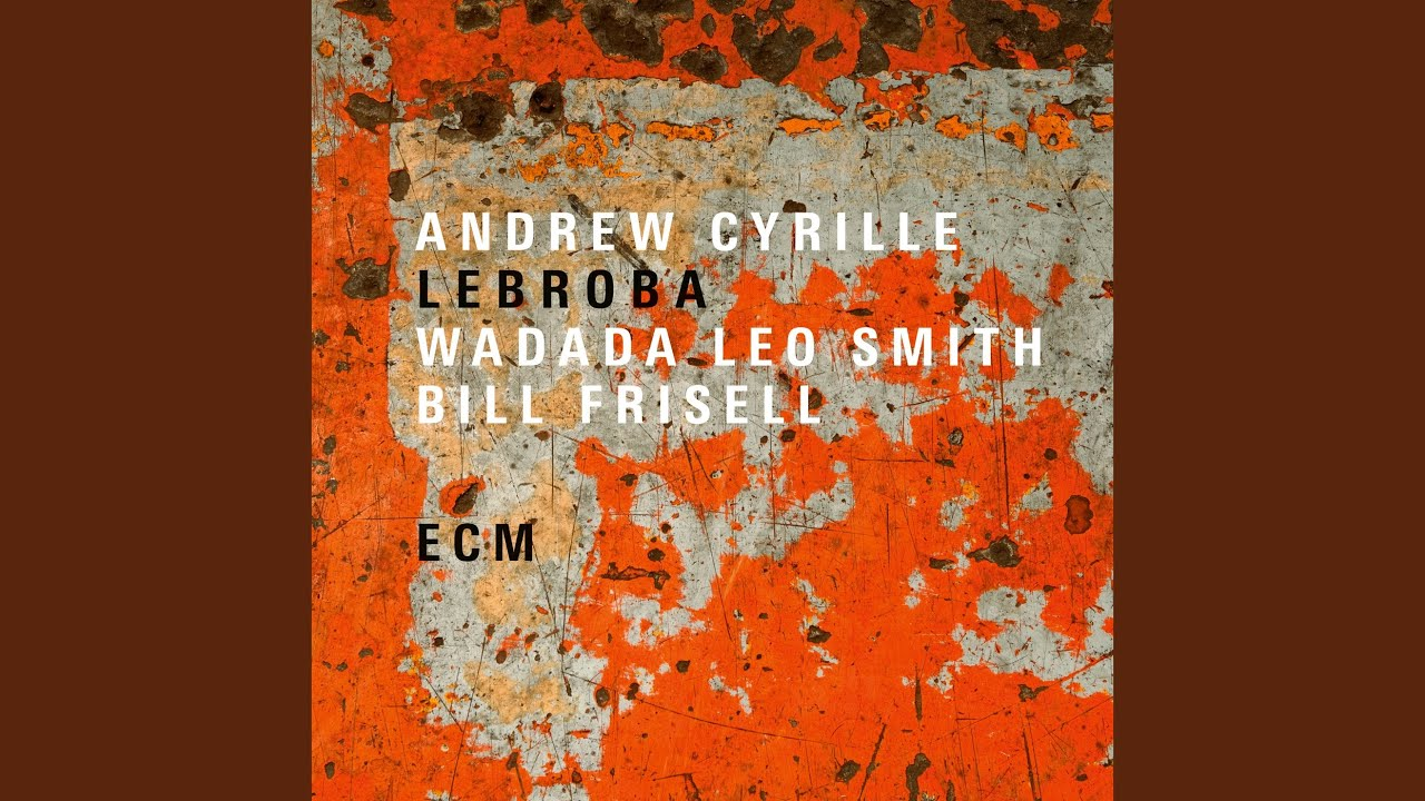 57af90200f Lebroba - Underflow Record Store & Art Gallery
