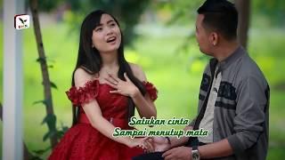 SELALU CINTA . -NISYA PANTURA  Ft ILHAM G  - Duet Romantis