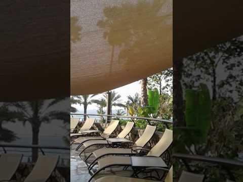 Jebel Ali resorts and beach..in Dubai(15)