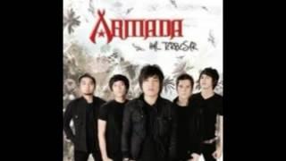 ARMADA HEY KAMU