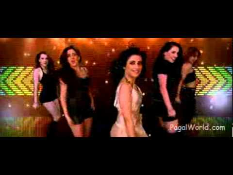 New songs mp3 2014 pagalworld
