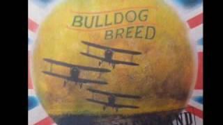 Bulldog Breed - I Flew (uk 1971)