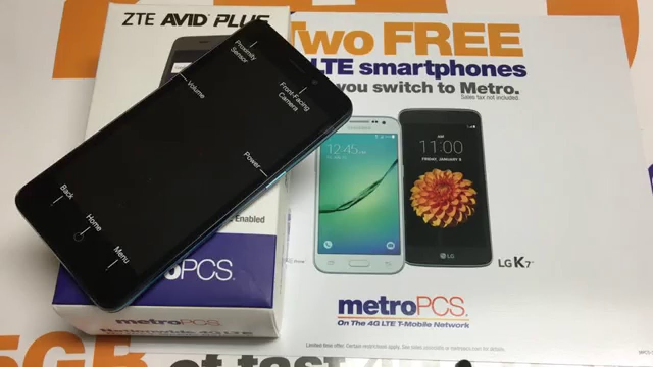 Get A Free Lg K7 White Lg Stylo New Metro Pcs Phones Plans Updates Youtube