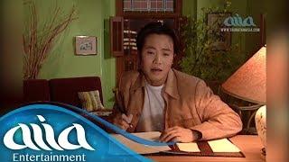 Thư Xuân Hải Ngoại | Ca sĩ: Gia Huy | Nhạc sĩ: Trầm Tử Thiêng | Asia 39