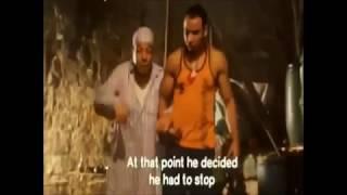 lili - فيلم لي لي (ممنوع من العرض) بجودة عاليه