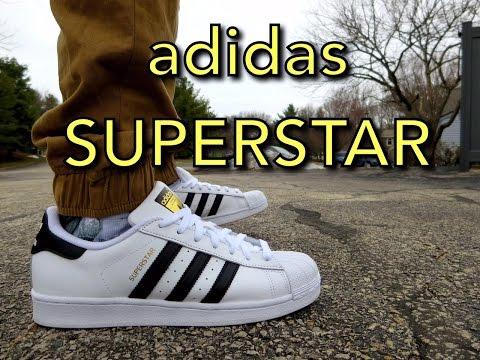 58d2362cb10cce Кроссовки Adidas Superstar Supercolor
