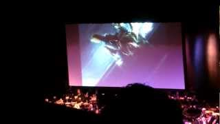 Distant Worlds 25th Anniversary Chicago (FF X To Zanarkand)