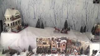Michael Buble -Winter Wonderland