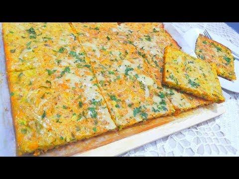 recette-dîner-déjeuner-facile-rapide-10min---cuisine-marocaine