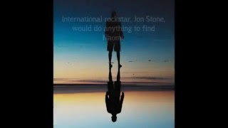 My Book Trailers - The Stone Trilogy