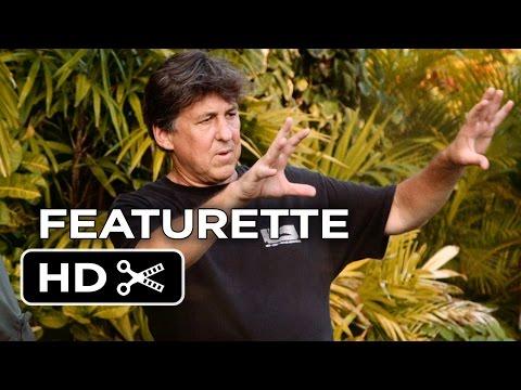 Aloha Featurette - Making Aloha (2015) - Cameron Crowe Romantic Drama HD Mp3